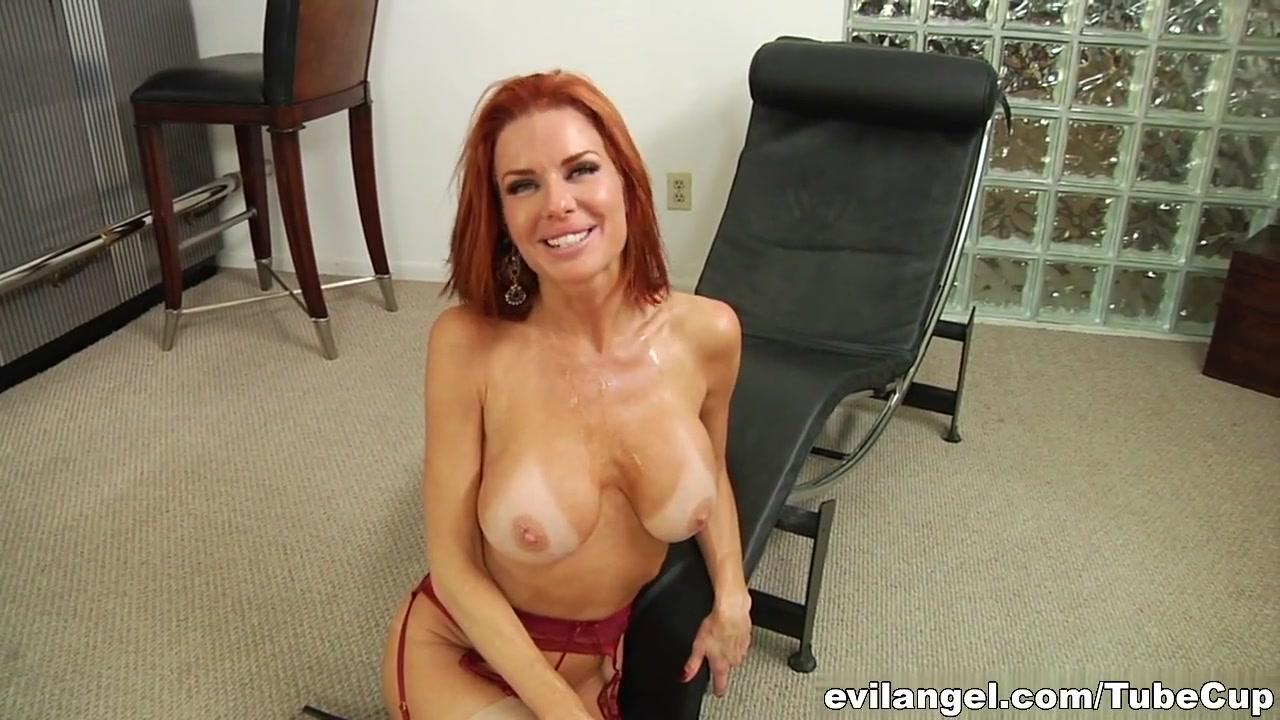 Chubby ebony fucked hard Hot Nude