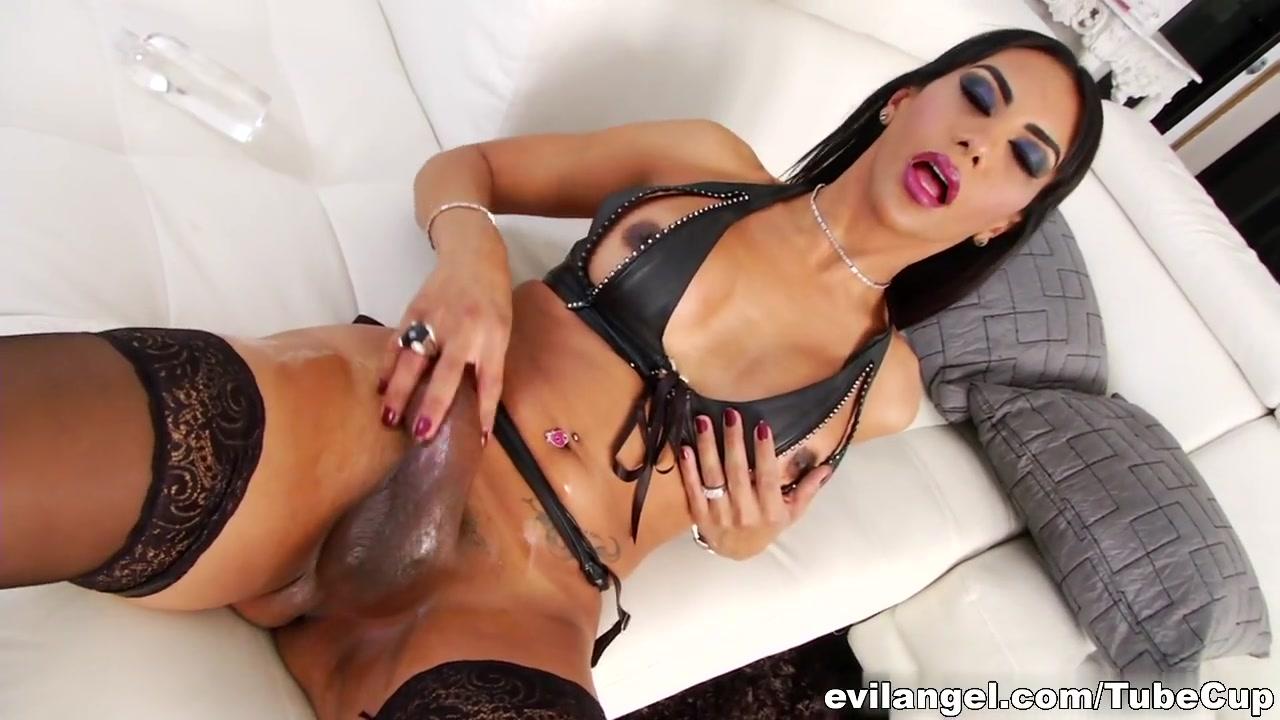 free black ass anal porn Sexy xXx Base pix