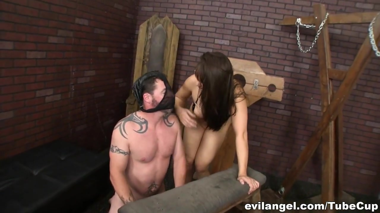 Mmv films mature german swingers Naked FuckBook
