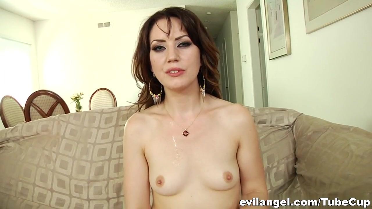 xxx pics Mature masterbation dildo porn