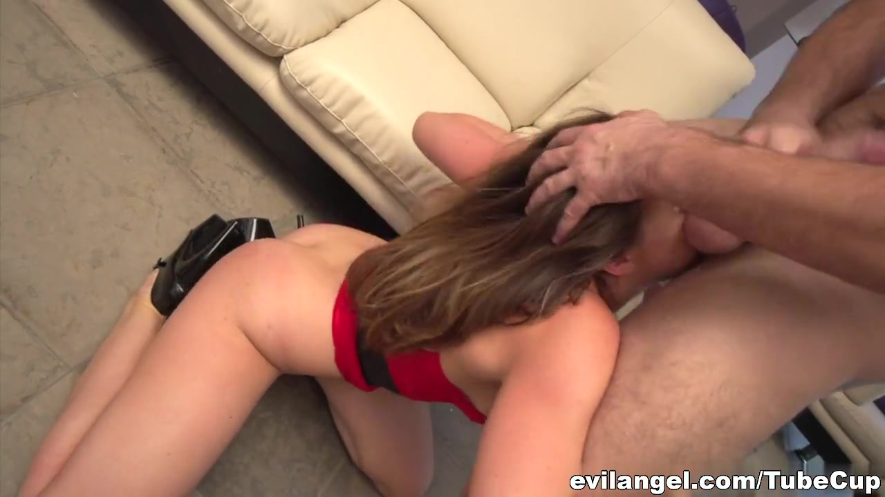 chinese dating advice Sexy xxx video