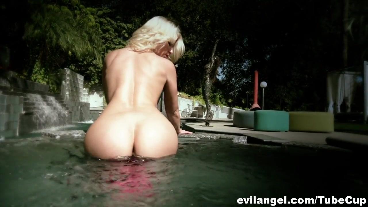 Hebikietsgemist overspel dating Nude gallery