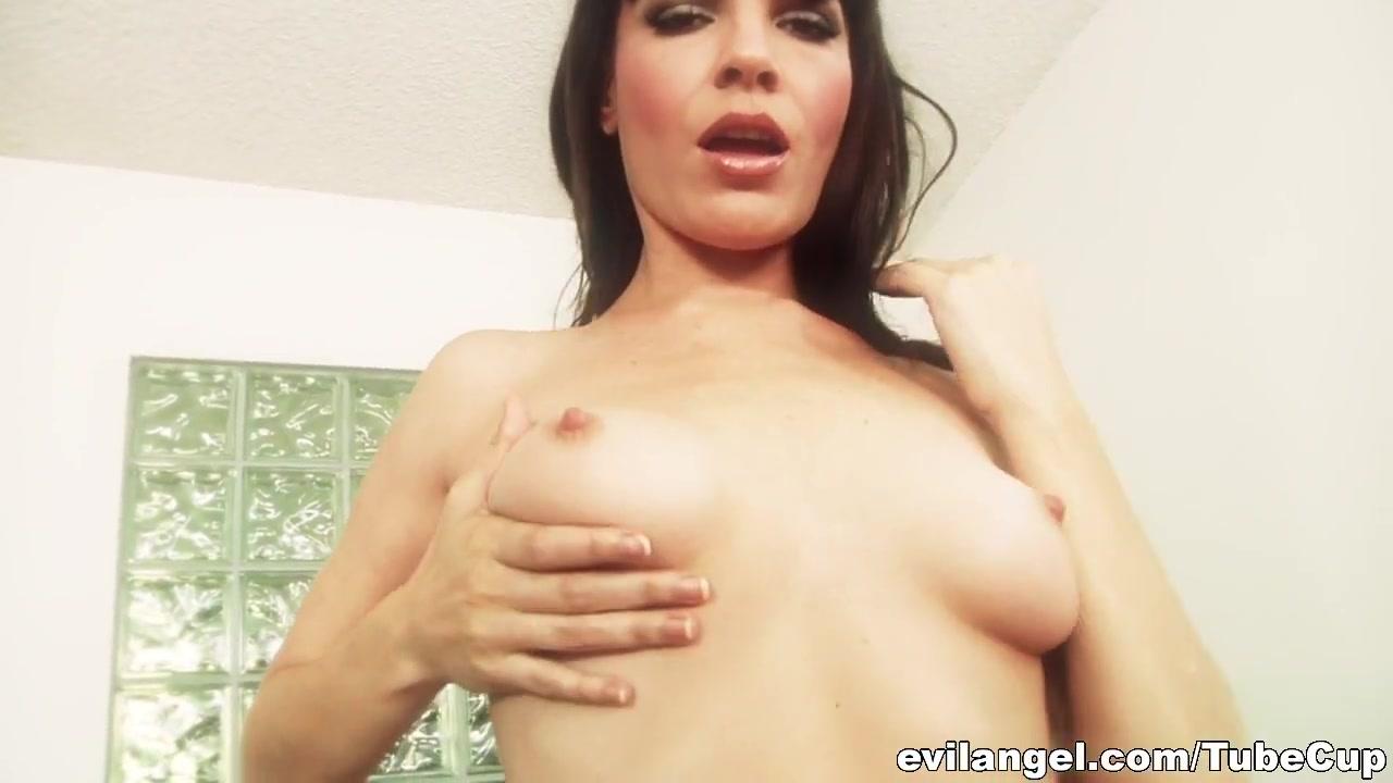Good Video 18+ Hot milf cumshots