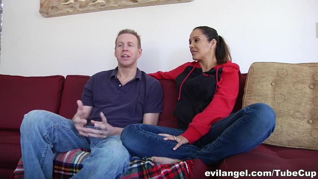 gender and sexuality for beginners Hot porno