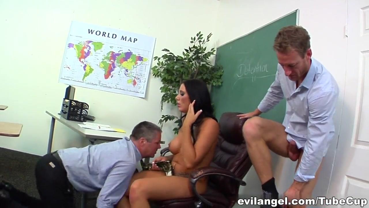Danderyds thai sexual harassment FuckBook Base