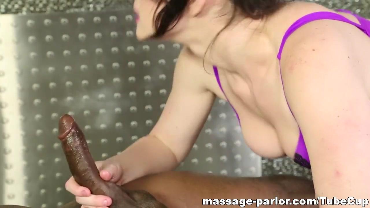 Best porno Extreme cumshot facial porn