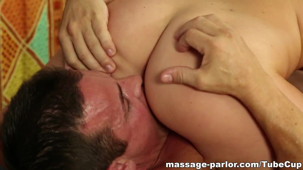 Best bobbi brown skin care products Porno photo