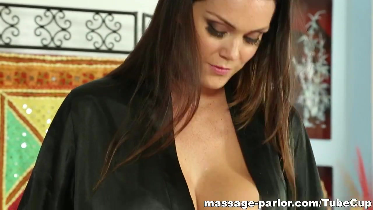 big black dick lady Sexy por pics
