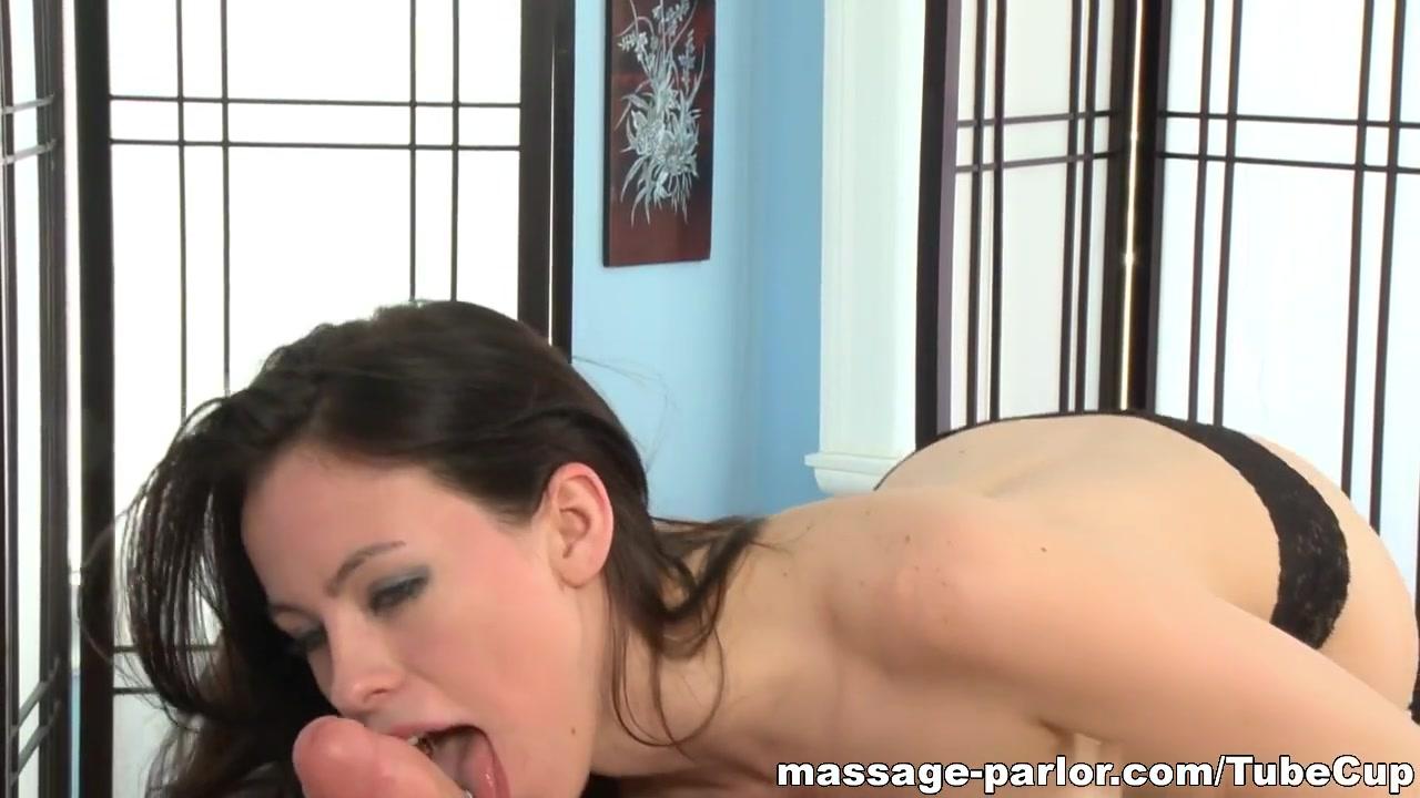 Quality porn Voyeur underneath table milf