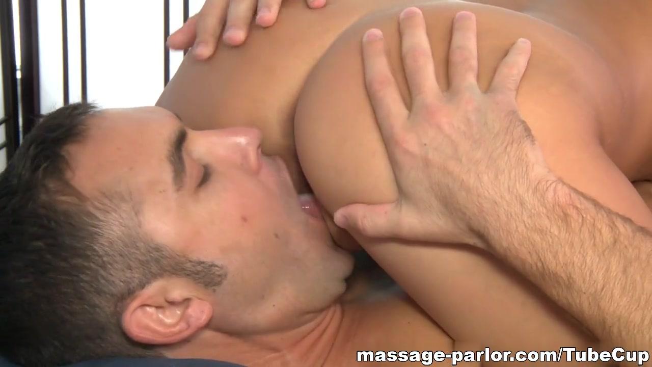 mature hand job stories Naked Porn tube