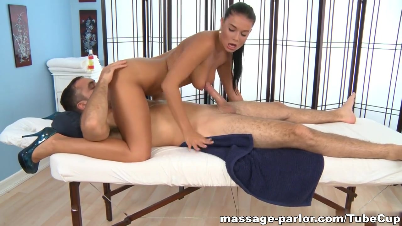 Naked Porn tube Lichtes meer online dating