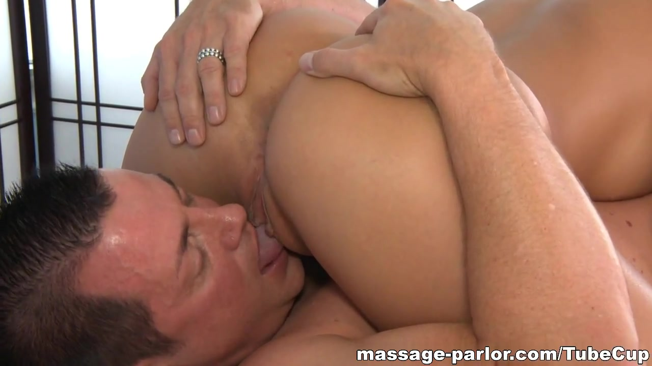 Sex archive Swedish massage happy ending