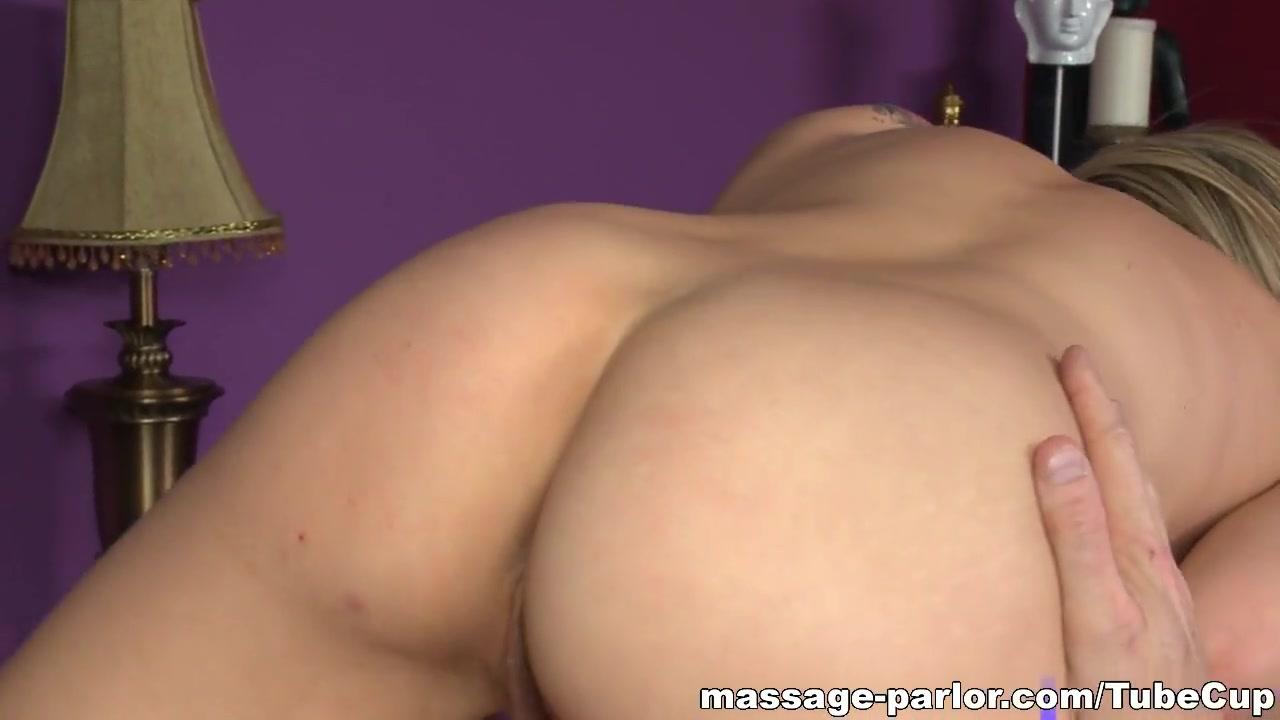 Kgf Tamil Sxe Com Excellent porn