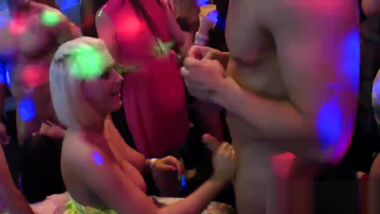 Wicked chicks get entirely wild and stripped at hardcore party japanese nudes bent over
