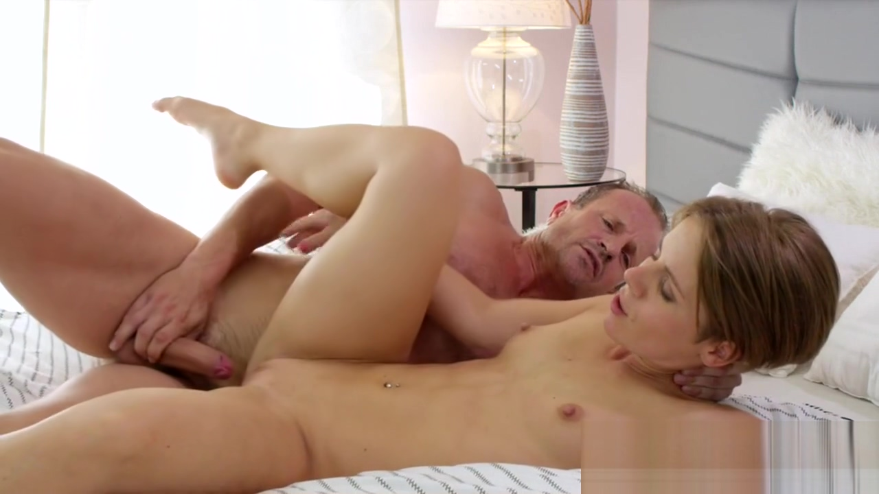 Short haired Milf rides partner in bedroom Sexy bbw lesbian sex