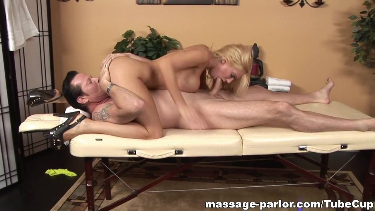 Nude 18+ Free gasper porn movies