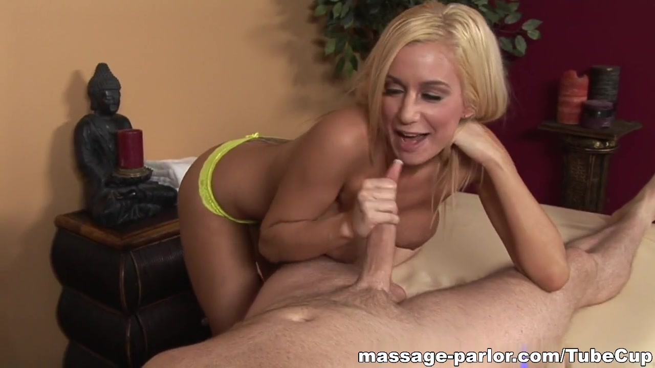 Incredible pornstar in Horny HD, College adult scene Double Black Cirls