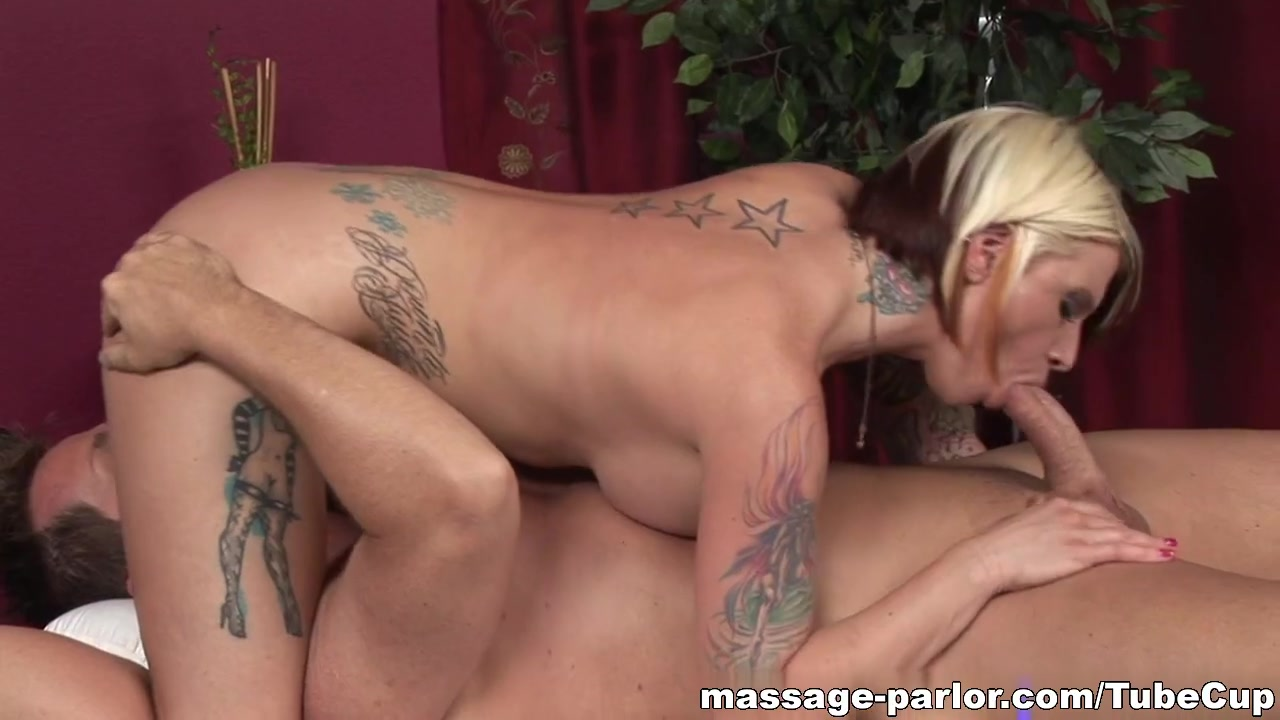 Devotions for dating couples kjv Excellent porn