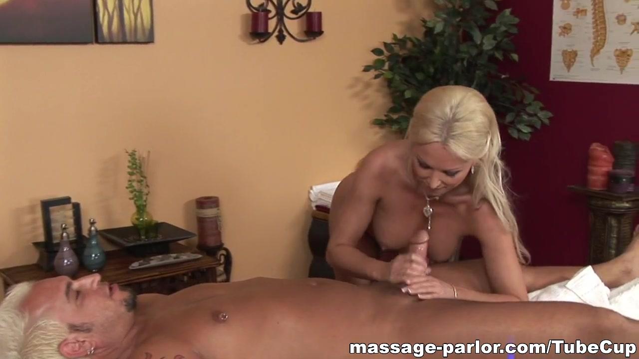 Dating simulator ksi 4808nga Porn Pics & Movies