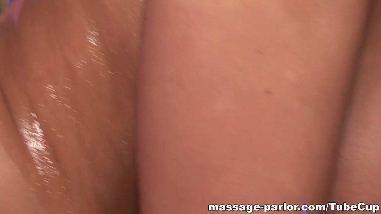 Sexy xxx video Kolkata dating websites