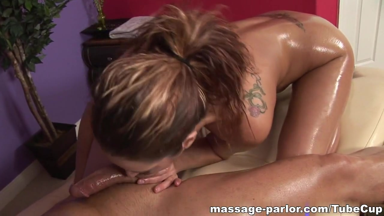 Sexy Video Casting anal fuck