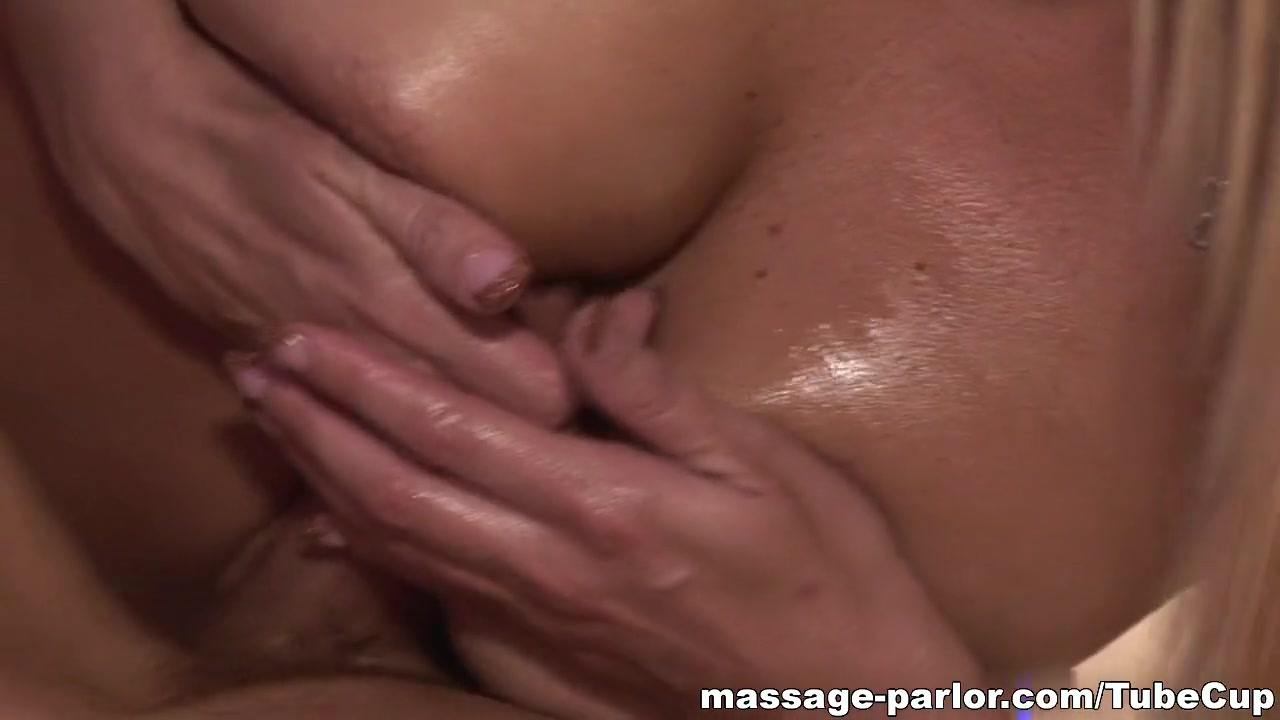 Naked Galleries Hot facials lactating pregnant porn