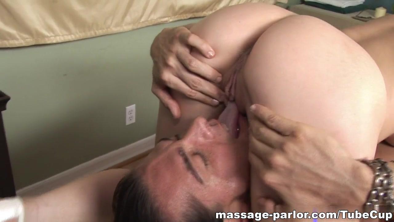 xXx Images Porn wrestling man vs woman