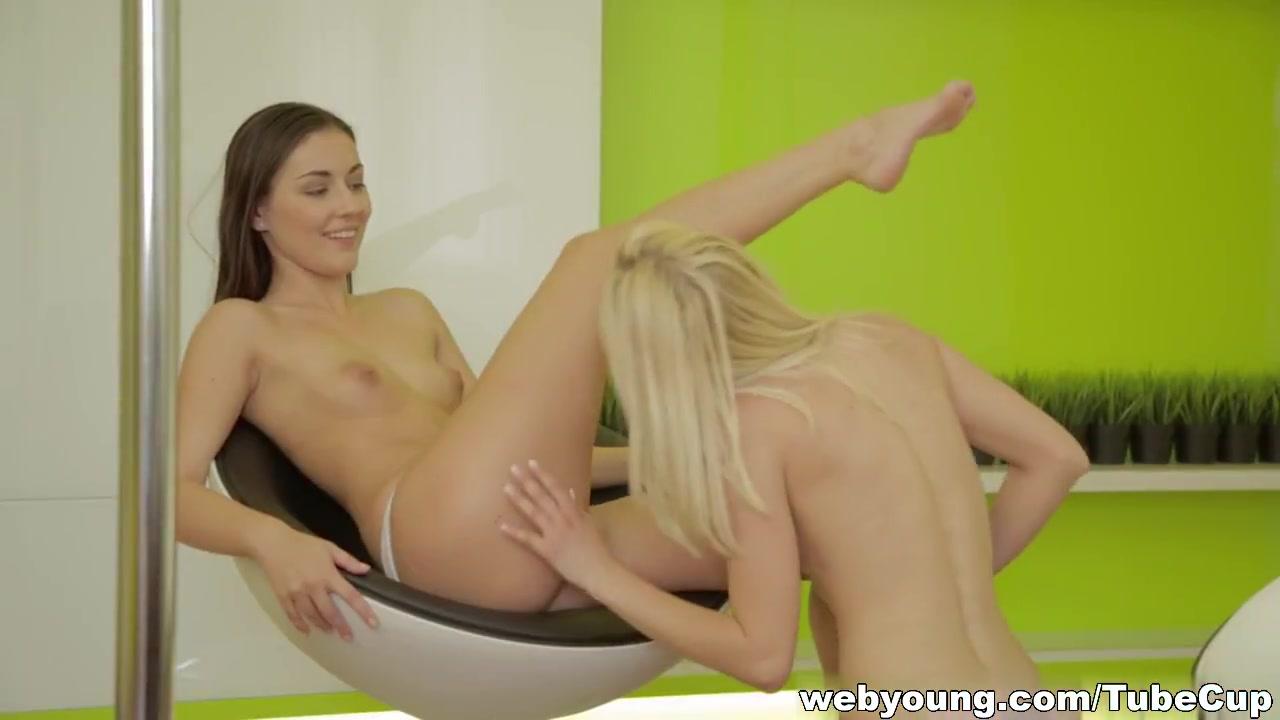 Naked xXx Base pics Amaury nolasco dating