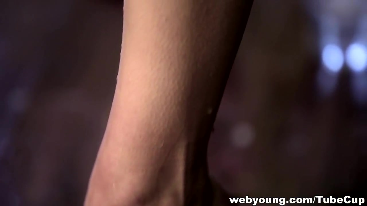 beautiful escort girl Hot xXx Video