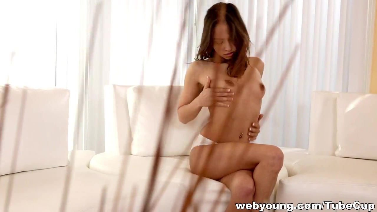 Hot whore porn Naked xXx