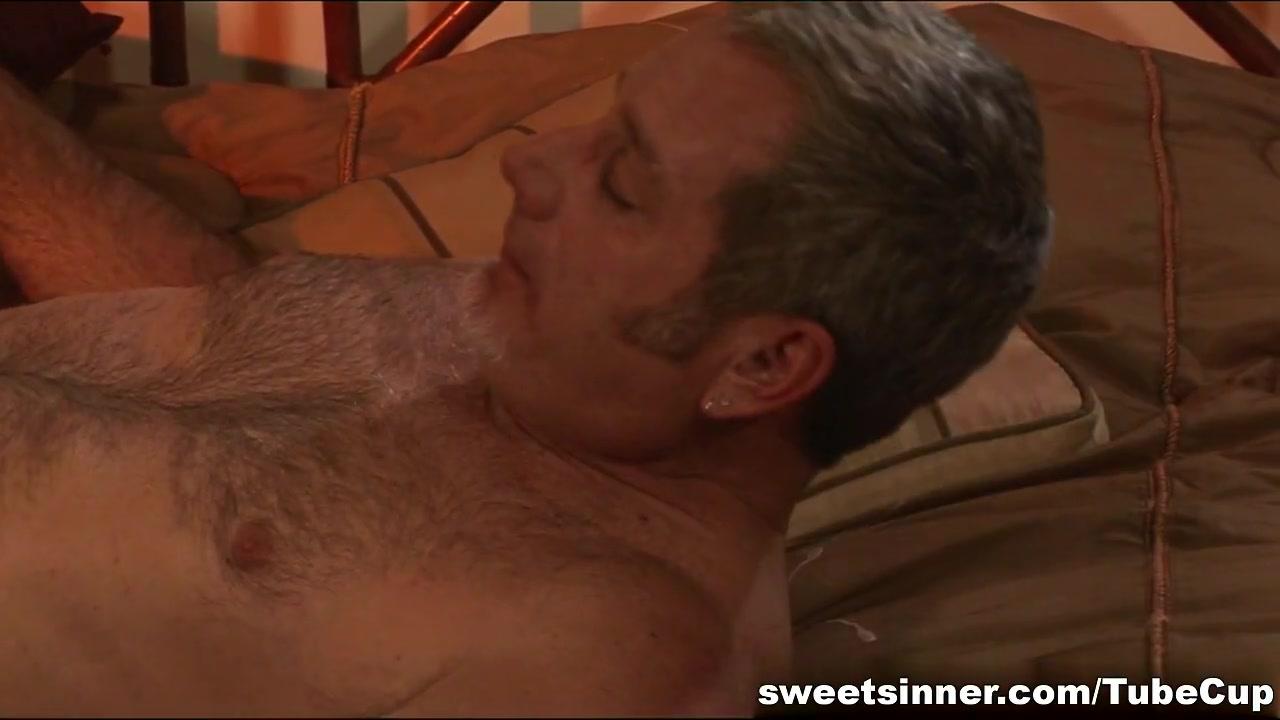 paris hilton sex video download Sexy Galleries