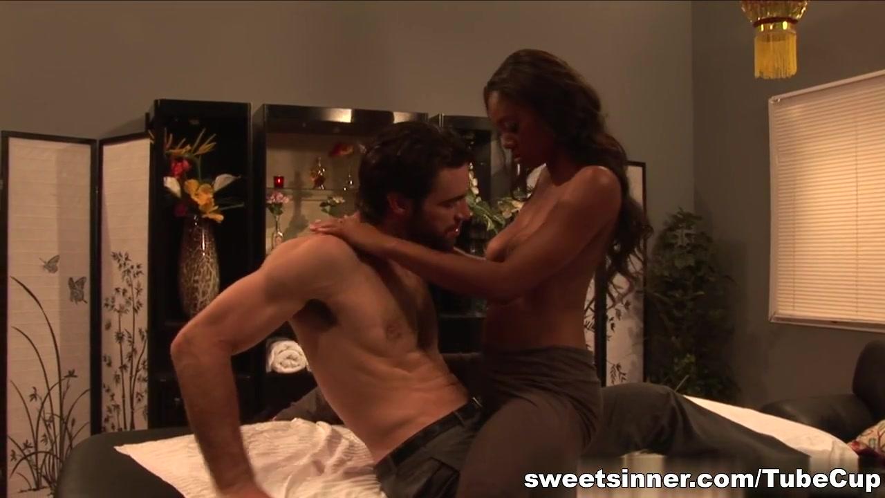 Brazilian Ass Licking Lesbian Adult archive