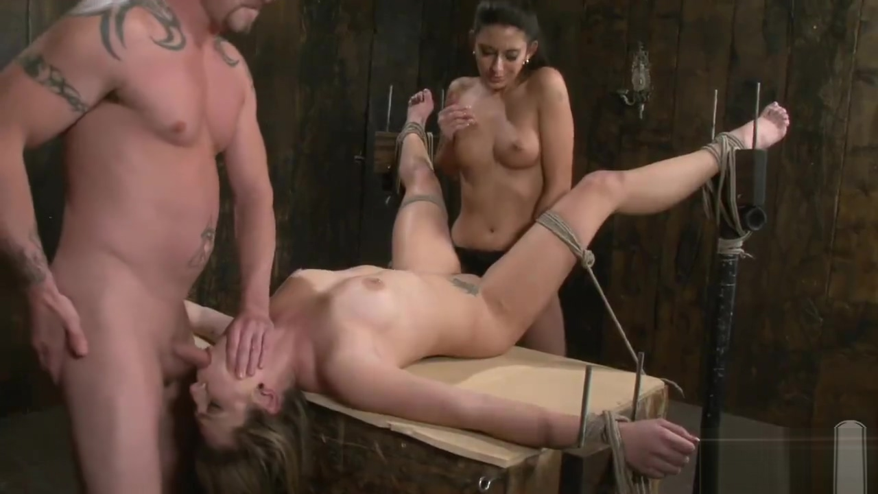 Unwilling threesome P4 dennis leary ass hole