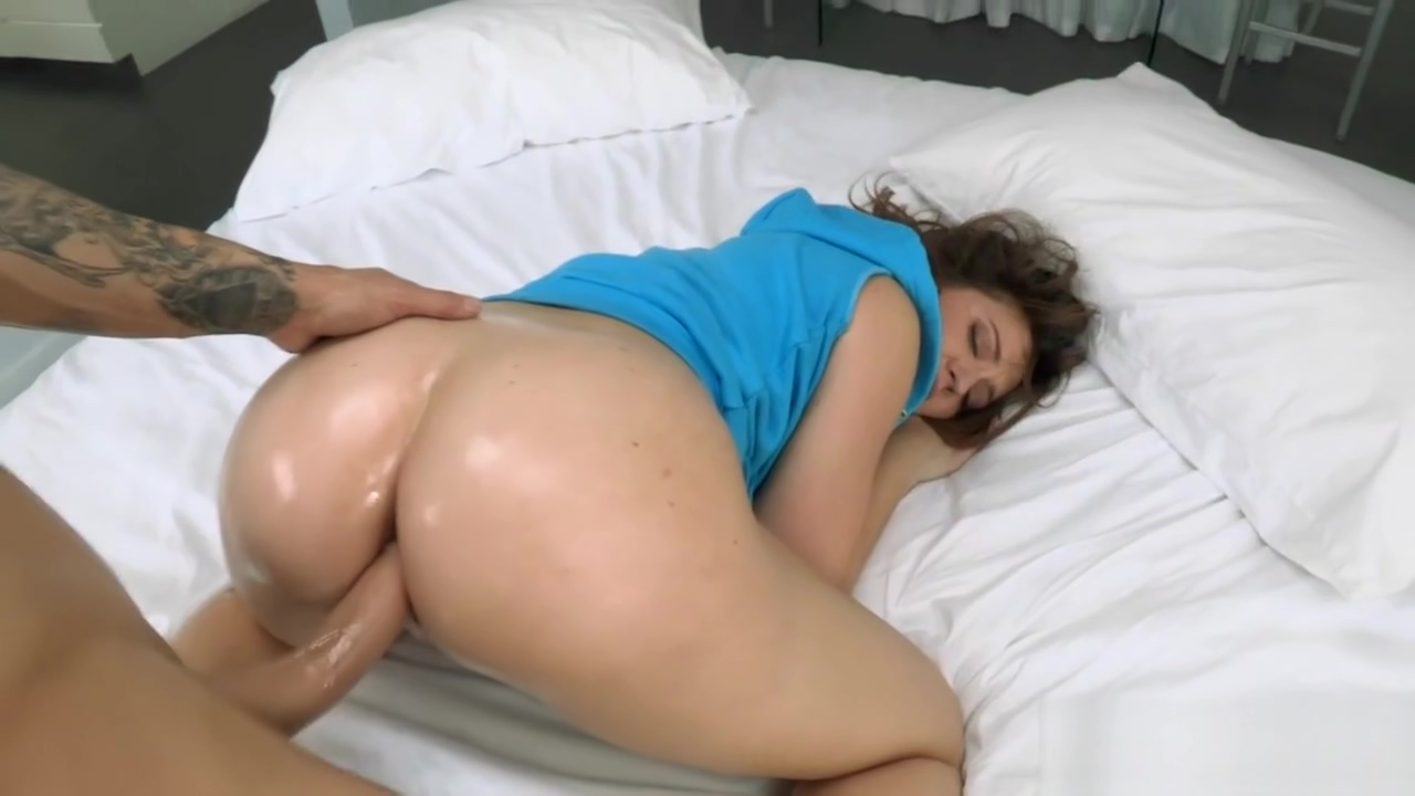 No mercy for the naughty bitch milf s first anal