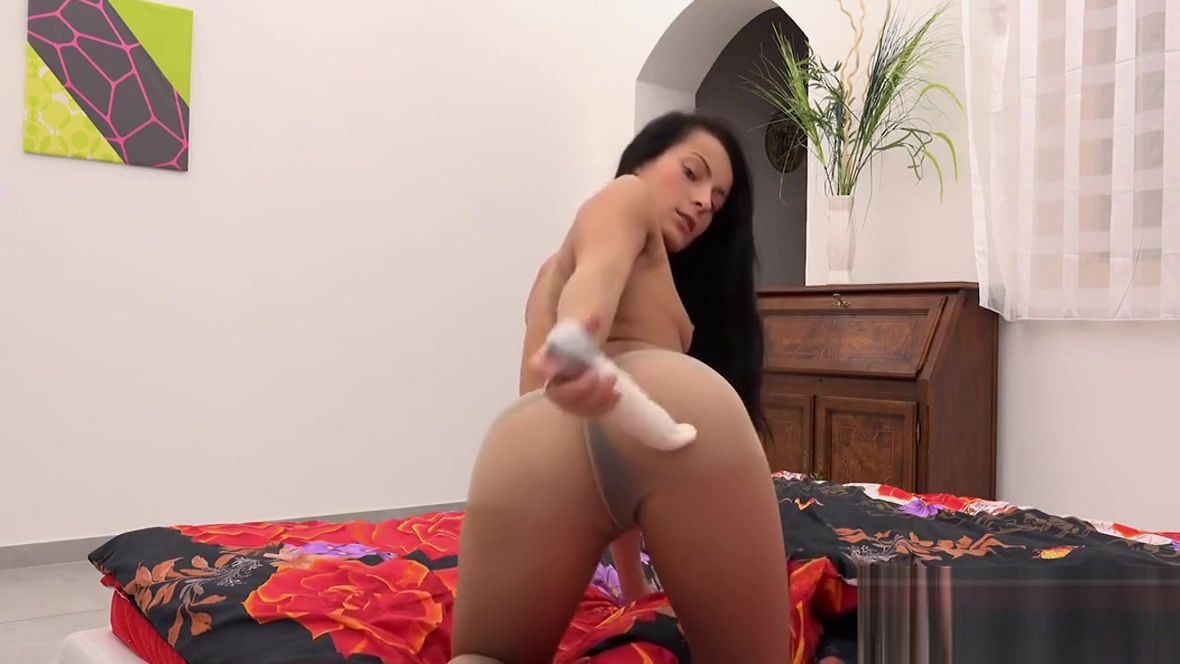 Luscious czech doll lexi dona fingers and cums Fshare andrew blake collection