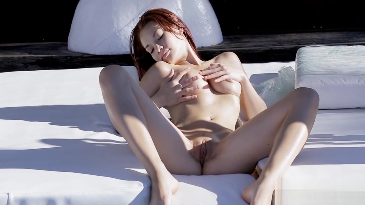 Fresh cutie masturbating porn pros us cumshot surprise kitty bella worldsex tgp
