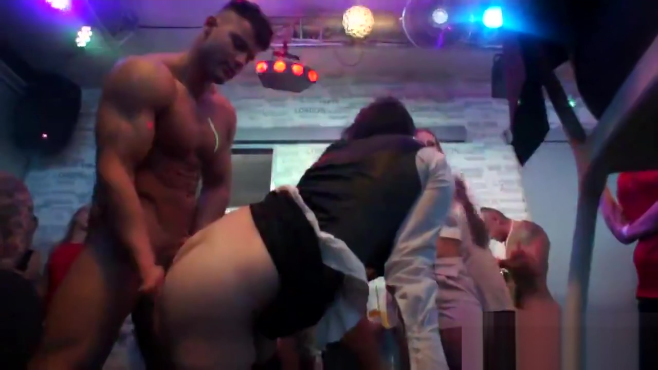 Wicked cuties get fully insane and naked at hardcore party All Video Rap Xxx