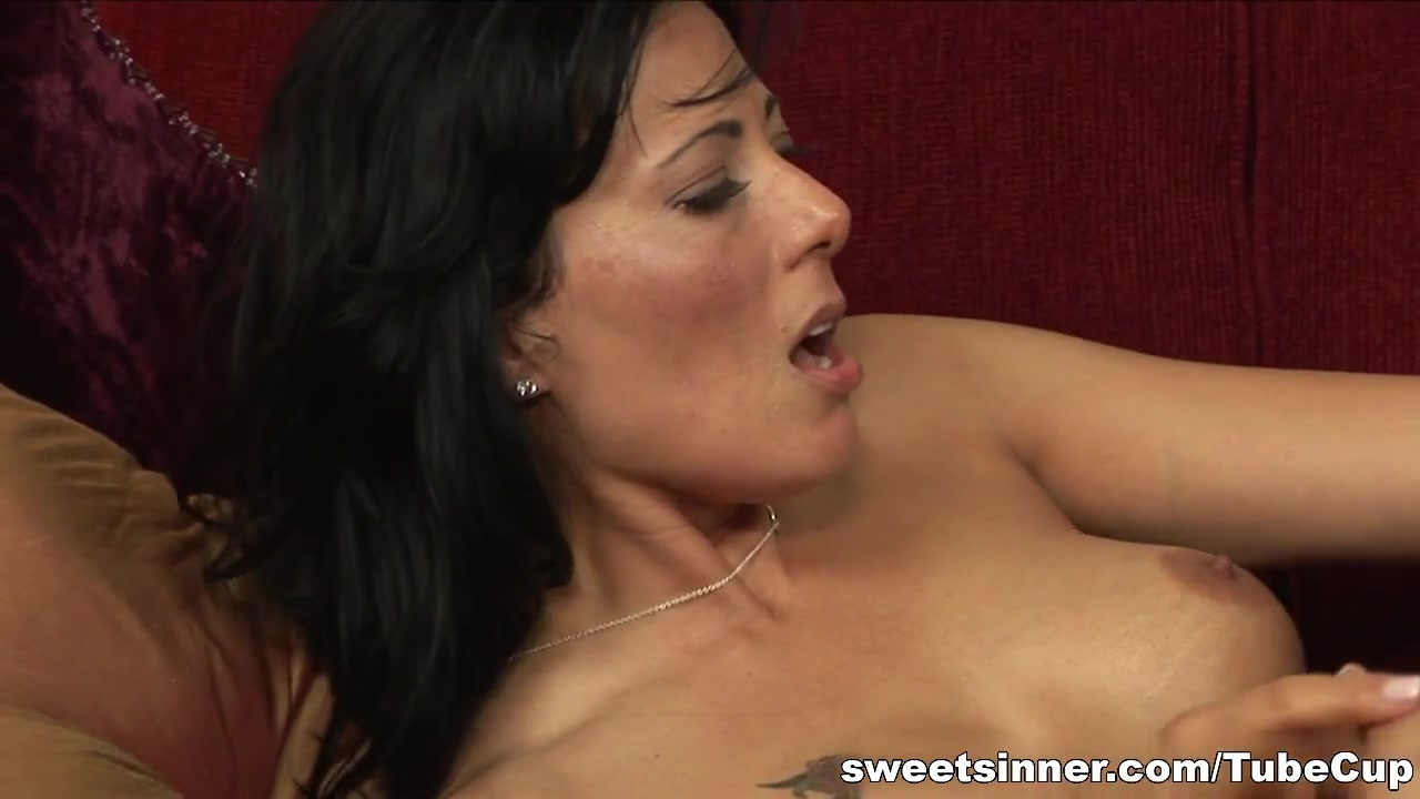 Orgy Massage lesben sexc