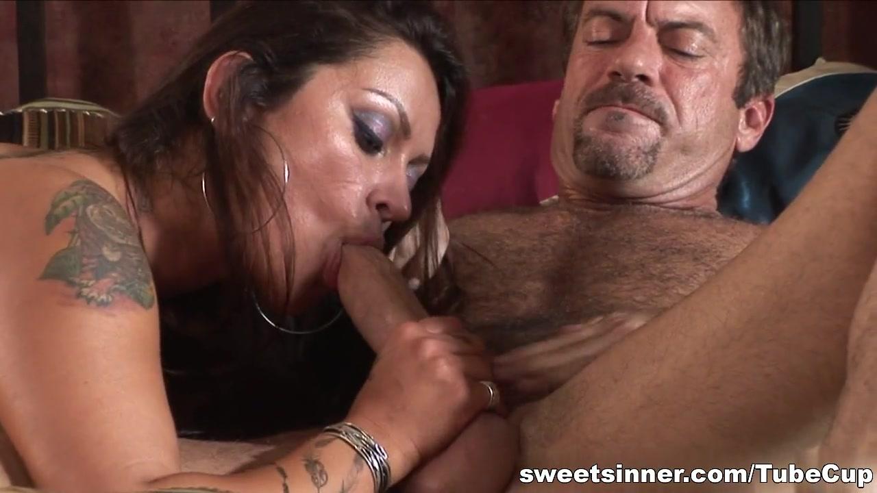 Adult Videos Big mama ebony sex