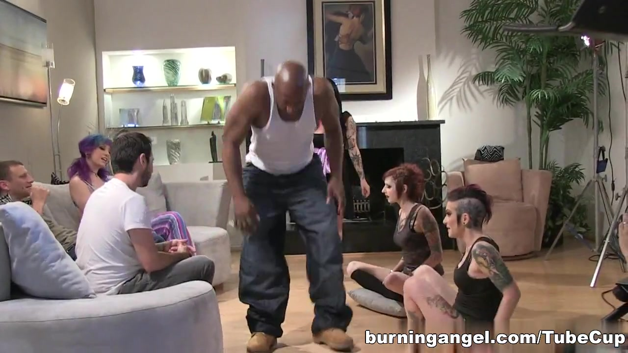 Full movie Big ass ebony porn