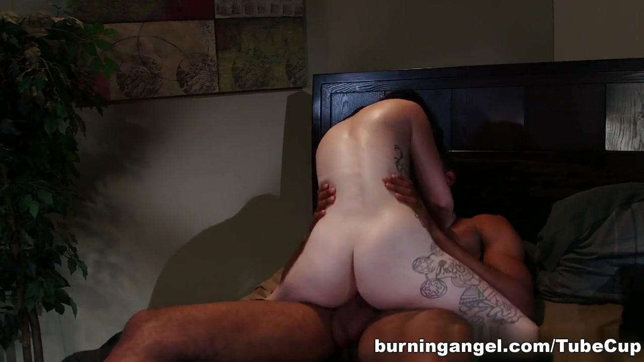 Hot Nude How do i hook up my roku stick