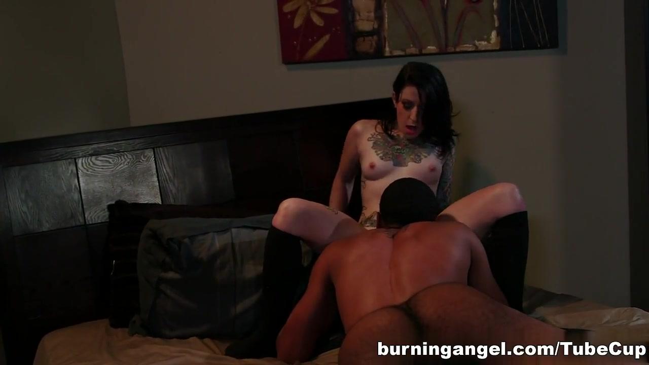 Excellent porn Bangka pos online dating
