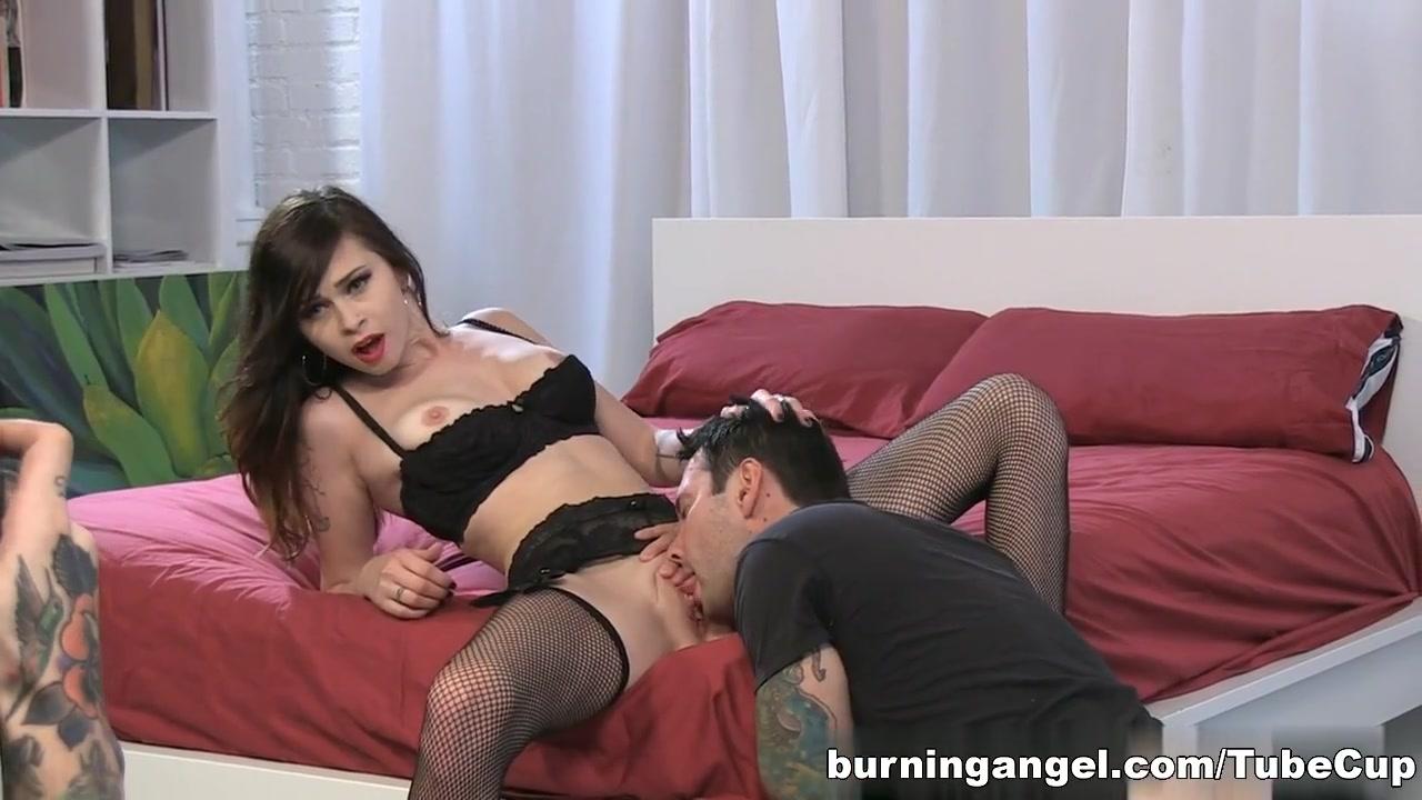 Best online dating sites brisbane Good Video 18+