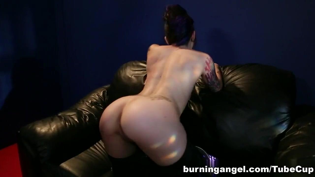 escort girl ganges Hot porno