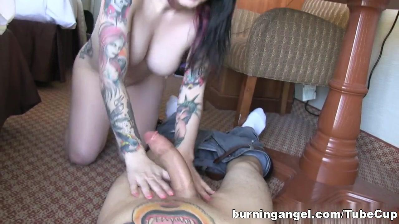 Herzkino online dating Porn Pics & Movies