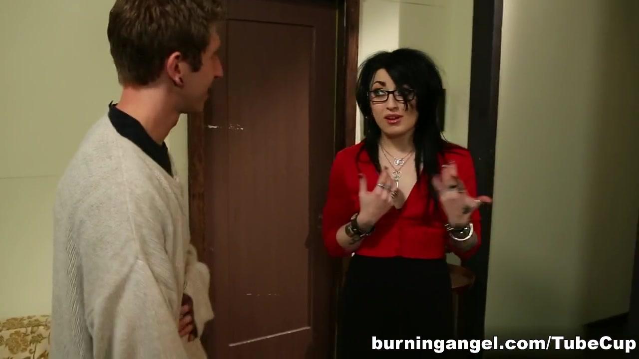 De prospectiva pingendi online dating Sexy xxx video