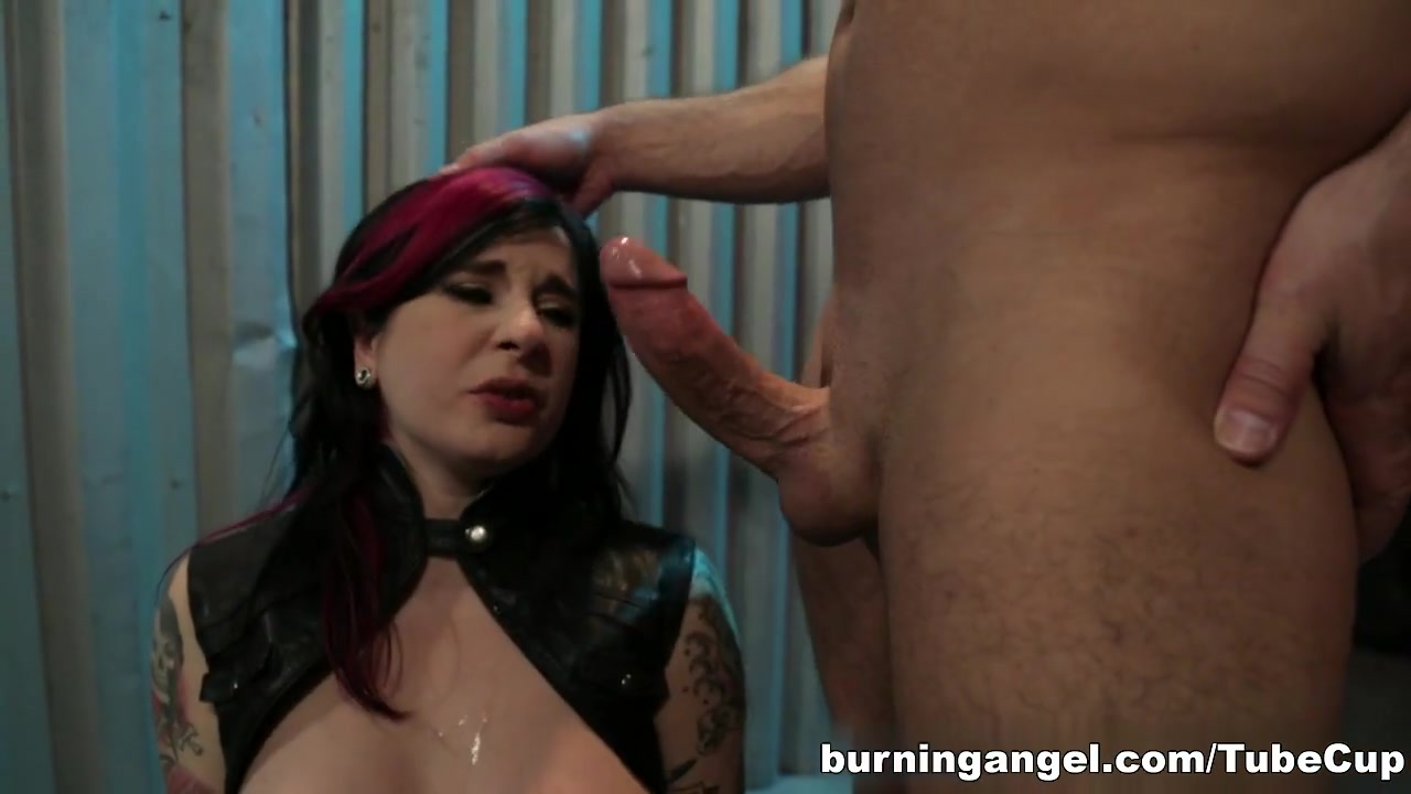 Porn clips Throbbing Dick In Pussy