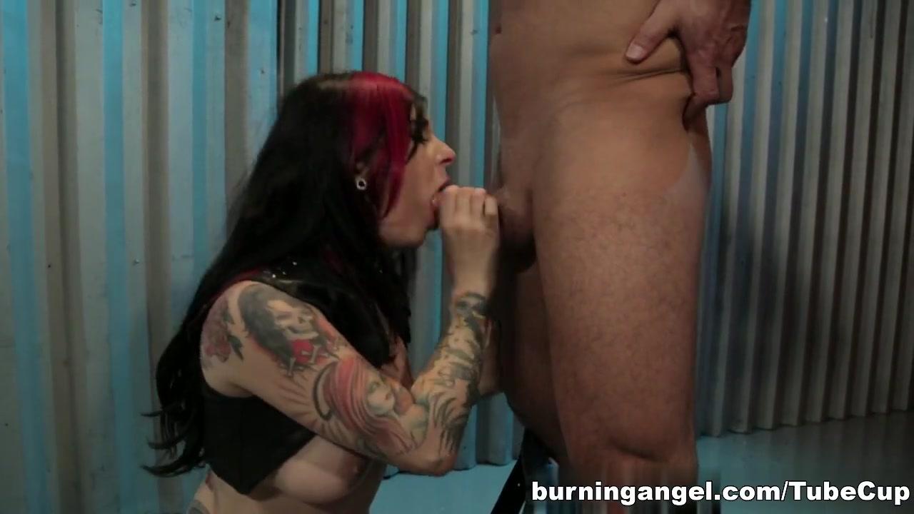 Hot Nude gallery Adult dvd rim that gape