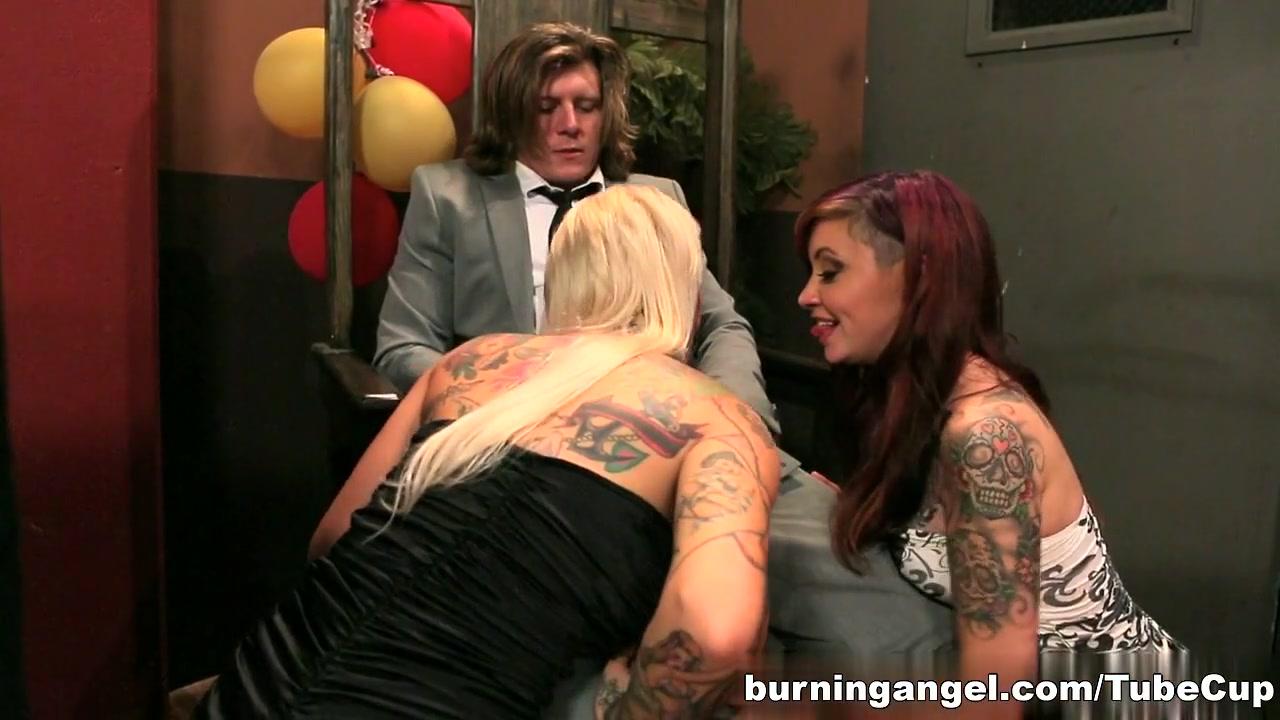 Sex photo Best dating online app