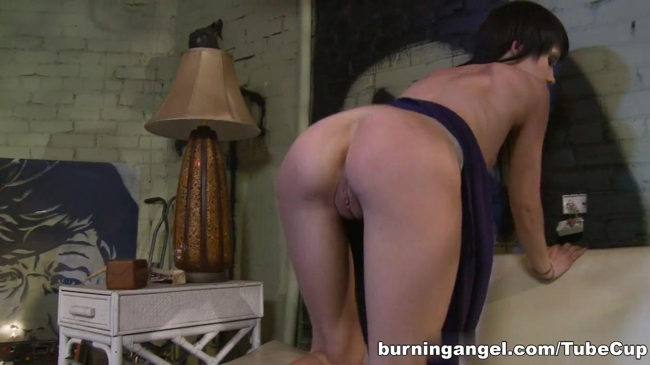 huge fuck suck tubes Pron Videos